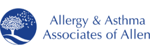 Allergy and Asthma Associates of Allen